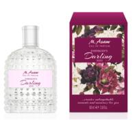 M. Assam Darling - Eau de Parfum