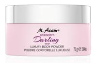 M. Asam Darling Powder