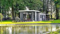 © Landal GreenParks / Lochem, NL - Ferienpark De Vlinderhoeve / Zum Vergrößern auf das Bild klicken