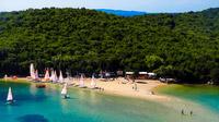 © Shutterstock / Griechenland - Syvota / Zum Vergrößern auf das Bild klicken