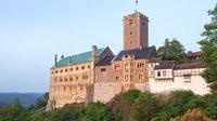 © Deutsche Zentrale für Tourismus e.V./Christof Herdt / Eisenach, DE - Wartburg