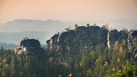 © pixabay.com / Seaq68 / Elbsandsteingebirge, DE / Zum Vergrößern auf das Bild klicken