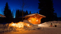 © Tourismusverband Erzgebirge e.V. / Studio2Media / Erzgebirge, DE - Gemütlicher Ausklang / Zum Vergrößern auf das Bild klicken