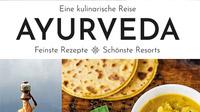 © FIT Gesellschaft für gesundes Reisen mbH / Cover zu Ayurveda_details