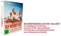 © EuroVideo Medien GmbH / FlyRocketFly_DVD