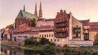 © shutterstock / Görlitz, Sachsen / Zum Vergrößern auf das Bild klicken