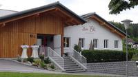 © www.55plus-magazin.net / Edith Spitzer, Wien / Gutau, OÖ - Restaurant Zum Edi / Zum Vergrößern auf das Bild klicken