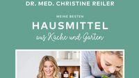 © Kneipp Verlag / Cover Meine besten Hausmittel_detail