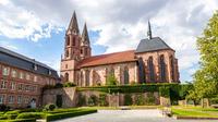 © shutterstock / Heilbad Heiligenstadt, Thüringen / Zum Vergrößern auf das Bild klicken