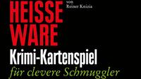 © Gmeiner Verlag / Heiße Ware_detail
