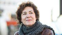 Herausgeberinnenfoto Carola Christiansen