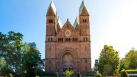 © shutterstock / Homburg, Saarland / Zum Vergrößern auf das Bild klicken