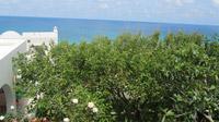 © EKÖ / Sounine, Tunesien - Meerblick / Zum Vergrößern auf das Bild klicken