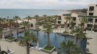 © EKÖ / Tunis, Tunesien - Hotel Four Seasons / Zum Vergrößern auf das Bild klicken