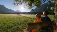 © Ammergauer Alpen GmbH / Anton Brey / Naturpark Ammergauer Alpen, Bayern