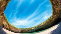 © Shutterstock / Puerto Vallarta, Mexico - Islas Marietas / Zum Vergrößern auf das Bild klicken