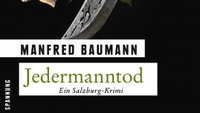 Cover Jedermanntod_detail