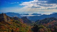 © Setouchi Tourism Authority / Setouchi, Japan - Kagawa / Zum Vergrößern auf das Bild klicken