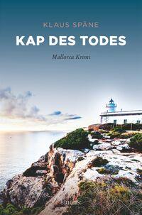 Cover Kap des Todes