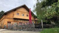 © Edith Spitzer, Wien / Kremstal-Donau, NÖ - Schwarzalm / Zum Vergrößern auf das Bild klicken
