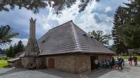 © Tourismusverband Erzgebirge e.V. / Uwe Meinhold / Erzgebirge, DE - Kupferhammer Saigerhütte / Zum Vergrößern auf das Bild klicken