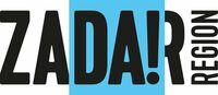 Logo Region Zadar