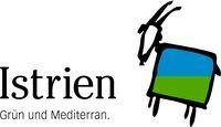 Logo Istrien