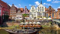 © shutterstock / Lüneburg, Niedersachsen / Zum Vergrößern auf das Bild klicken