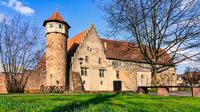 © shutterstock / Michelstadt, Hessen / Zum Vergrößern auf das Bild klicken