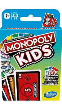 Monopoly Kids Packshot 3