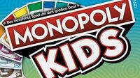 Monopoly Kids_detail