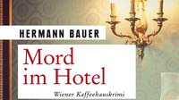 Cover Mord im Hotel_detail