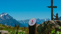 © Mike Jöbstl / Pillerseetal, Tirol - Museum goes wild / Zum Vergrößern auf das Bild klicken