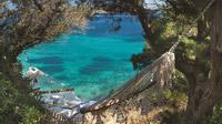 © Delphina Hotels und Resorts / Orso Amaca cappello, Sardinien / Zum Vergrößern auf das Bild klicken
