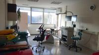 © Edith Spitzer, Wien / RogaskaSlatina, Slowenien - MedicalCenter_Kardiologie / Zum Vergrößern auf das Bild klicken