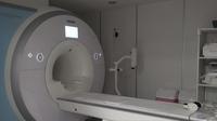 © Edith Spitzer, Wien / RogaskaSlatina, Slowenien - MedicalCenter_MRT / Zum Vergrößern auf das Bild klicken
