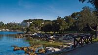 © Tourist Board of Rovinj / Kroatien, Rovinj / Zum Vergrößern auf das Bild klicken