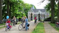 © Kasteel Het Nijenhuis / Schloss Het Nijenhuis, NL / Zum Vergrößern auf das Bild klicken