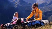 © www.lightwalk.de / Serfaus-Fiss-Ladis, Tirol - Wandern / Zum Vergrößern auf das Bild klicken