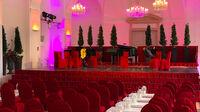 © imagevienna.com / Schloss Schönbrunn Konzerte, Wien - Orangerie / Zum Vergrößern auf das Bild klicken