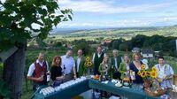 Bad Radkersburg, Steiermark - Genussherbst 2021