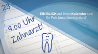 Akupunktur Dental