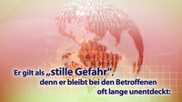 © tv-wartezimmer.de / TV-Wartezimmer - Bluthochdruck 2 / Zum Vergrößern auf das Bild klicken
