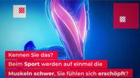 © tv-wartezimmer.de / Laktat-Test_2 / Zum Vergrößern auf das Bild klicken
