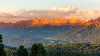 © Eggental Tourismus / Jens Staudt / Eggental, Südtirol - Traumhafte Aussichten / Zum Vergrößern auf das Bild klicken
