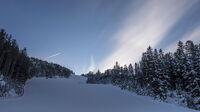 © Сергей Вовк_Adobe Stock / Hall-Wattens, Tirol - Glungezer / Zum Vergrößern auf das Bild klicken