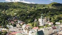 © slovakia.travel / UNESCO-Welterbe Banská Stiavnica_detail / Zum Vergrößern auf das Bild klicken