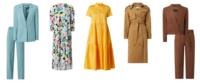 Peek & Cloppenburg - Kleidungsstücke