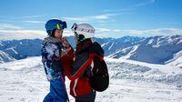 © Tomsickova_Adobe Stock / Vent in Tirol, Österreich / Zum Vergrößern auf das Bild klicken