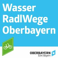 Oberbayern, DE - WRW Logo